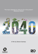 Aegean Film Festival / Echoes – Voices of Today: '2040'