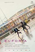 Aegean Film Festival: 'Euphoria'
