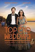 Aegean Film Festival: 'Top End Wedding'