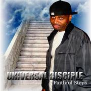 Faithful Steps - Mixtape 1