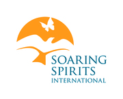 Soaring Spirits Regional Event in SIMI VALLEY, CA