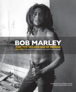 Donald Kinsey & Bob Marley