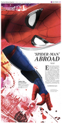 SpiderMan-FarFromHome