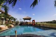 Villa PURI Bali-Passion Kerobokan Umalas vacation rental Villa Bali daily weekly mointhly lease leasehold villabalipassion@yahoo (36)