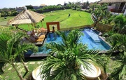 Villa PURI Bali-Passion Kerobokan Umalas vacation rental Villa Bali daily weekly mointhly lease leasehold villabalipassion@yahoo (29)