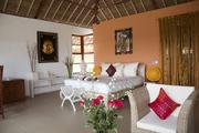 Villa PURI Bali-Passion Kerobokan Umalas vacation rental Villa Bali daily weekly mointhly lease leasehold villabalipassion@yahoo (61)
