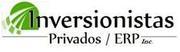 IP-ERP (Logo)