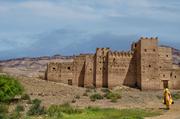 Marocco7 - verso casa