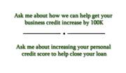 businesscardback (1)