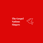 THE GOSPEL NATIONS SINGERS
