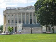 WASHINGTON,DC.-2013 153