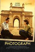 Aegean Film Festival: 'Photograph'