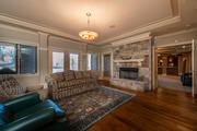326 Lakeshore Dr - Terrace Level Sitting Room