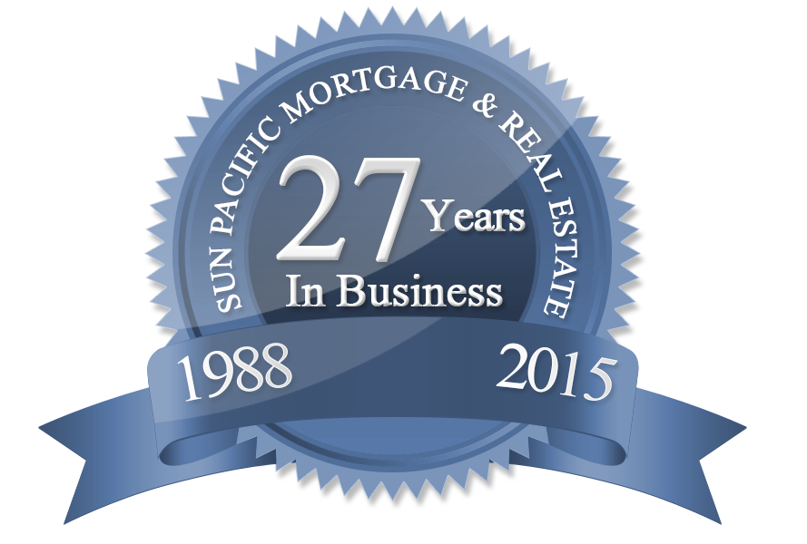Family Company 2015 Anniversary Seal