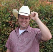 Ken, Loan Originator  - The other Guy in the White Hat