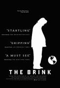 """Aegean Film Festival / Echoes – Voices of Today: 'The Brink"""""""
