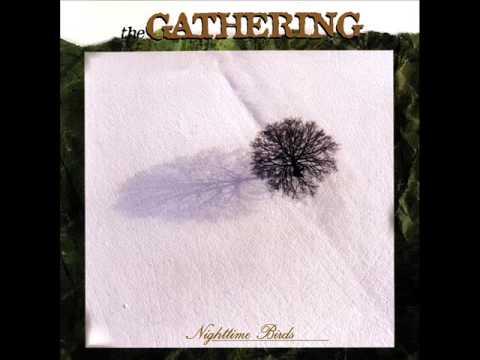 The Gathering - Nighttime Birds ( Full Album 1997 )