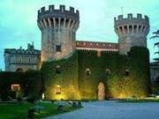 """ÚLTIMES PLACES...Ds.20 Juliol-Tarda-Nit.SORTIDA """"Visita guiada al""""Castell de Montferran"""" a Figueres i L'estany de Banyoles.+ Sopar i Ball.."""