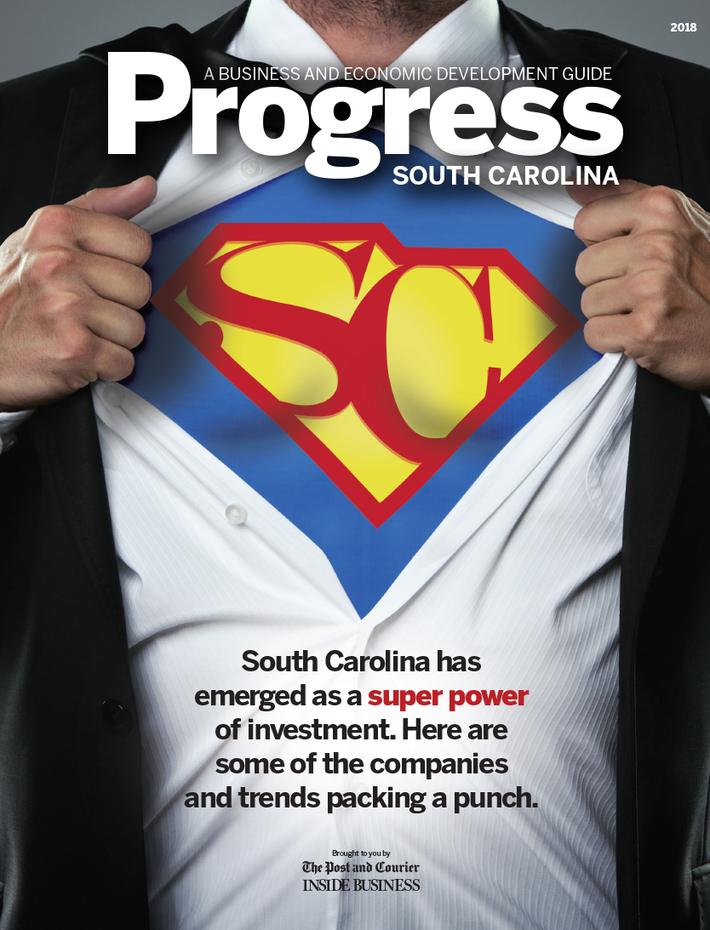 progress2018
