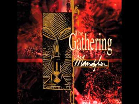 The Gathering - Mandylion (Full Album 1995)