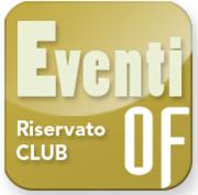 GRANDE EVENTO CLUB OFFICINE - Fare impresa in Italia nel 2012. Reti,innovare e internazionalizzare: come si può fare?