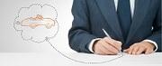 FREE WEBINAR: Three Top Dealers Discuss Digital Marketing
