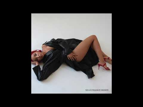TINASHE - No Guidance (Remix)