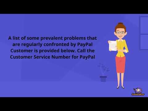 PayPal Customer Service Norwalk