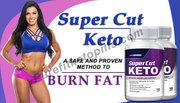 super-cut-keto