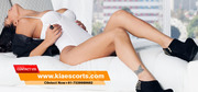 Searching For Escorts Service For Fun in Goa