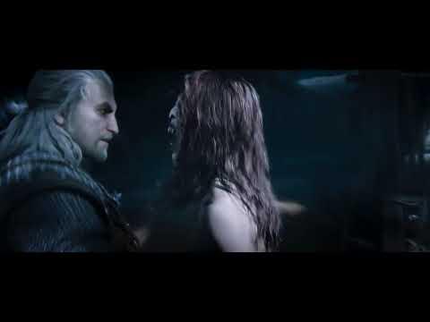 Dj Iceman- CHAMPION (Official Beat Video)