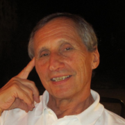 Serge Bienêtre