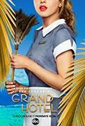 Grand Hotel (2019-)