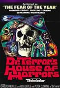 Dr. Terror's House of Horrors (1965)