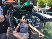 IMG_0908Caffeine and Octane Stan's Green Monster