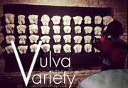 VulvaVariety-Abdruckevent in Basel