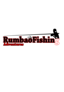 RUMBAOFISHING LOGO NEW