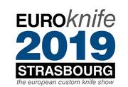 Euro Knife Show