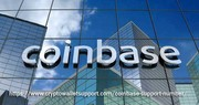 Difficulties owing to being unable to sell and buy Bitcoin in Coinbase.