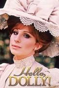 Hello, Dolly! Movie 50th Anniversary