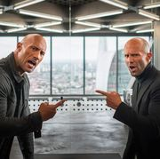 hobbs-and-shaw-1549034275