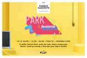 FESTIVAIS: Park Fest