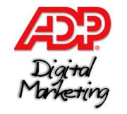 ADP Digital Marketing Associates