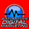 ADM Member Reception at Digital Dealer 6 - Las Vegas, NV