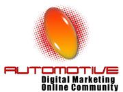 ADM_Online_Community_15