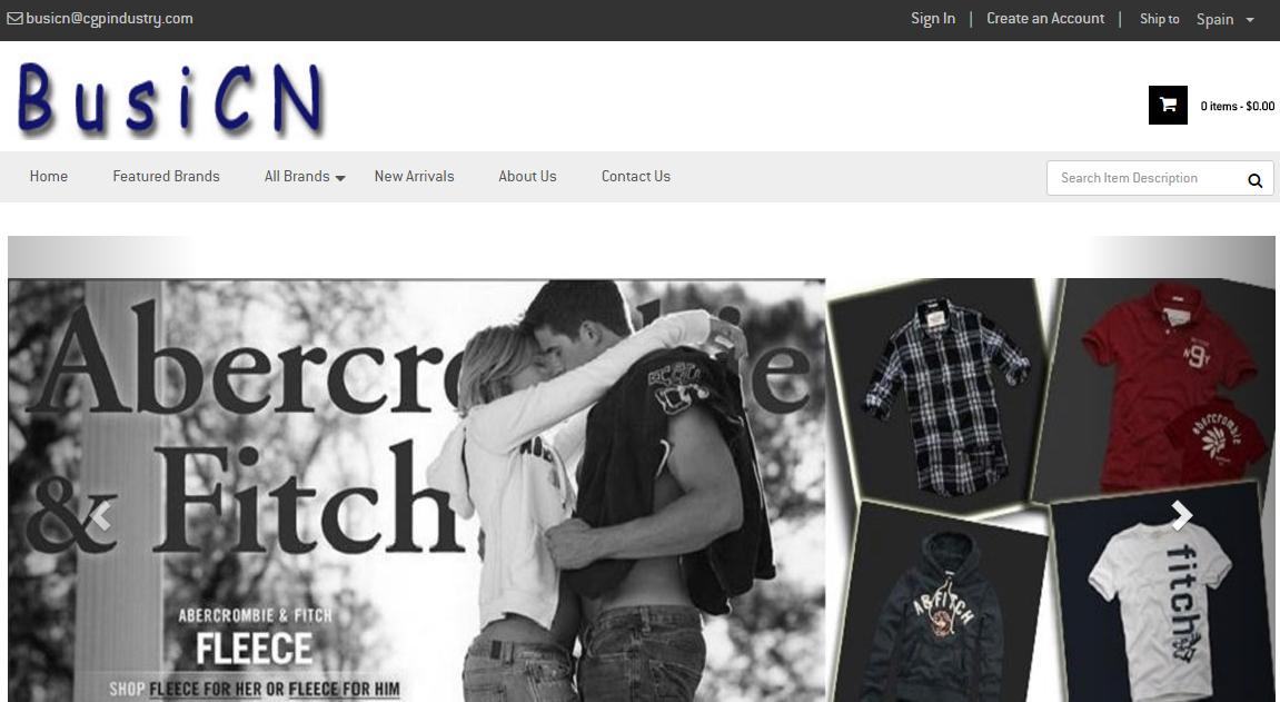 Fatídico ruido principio  Dónde comprar ropa de marca e imitaciones de zapatos en el sitio web china?  - Chinalati