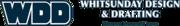 Whitsunday Design & Drafting