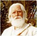 Mestre O. M. AÏVANHOV
