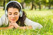Auto-conhecimento Através da Música