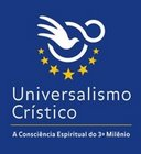 Universalismo Crístico